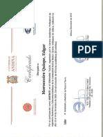 20191218182422.pdf