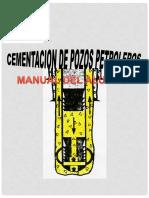 Cementacion de Pozos.pdf