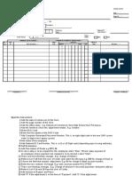 Pay Change Form.pdf