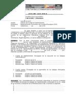 INFORME COMITE MANTENIMIENTO (Recuperado automáticamente)