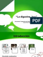 254777682-Digoxina.pptx