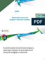 RUTA.pdf