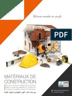 Catalogue_Comptoir_Hammami.pdf