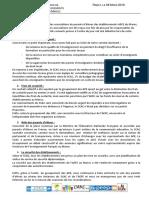 communiqué réunion scac_def - Copie.pdf