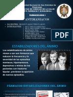ANTIMANIACOS-EXPO.pptx