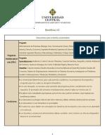 2018-2-beneficios-uc-tabla-descuentos-14-06-2018.pdf