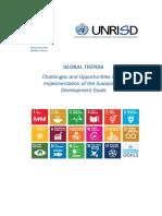 Global Trends_UNDP and UNRISD_FINAL.pdf