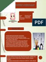 Reduksi oksidasi(redoks).pdf