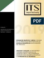 01 its presentacion 2019 empresarial emerson