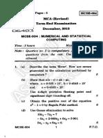 283 -  MCSE-004 D18_compressed.pdf