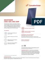 Canadian_Solar-Datasheet-MaxPower_CS6U-325P_v5.562_EN CSI.pdf