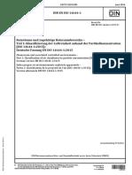 Reinräume und zugehörige Reinraumbereiche.pdf
