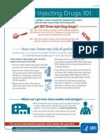 cdc-hiv-injection-drug-use.pdf