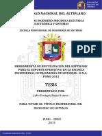 Rojas_Ramos_Julio_Enrique.pdf