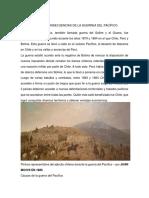 CAUSAS Y CONSECUENCIAS DE LA GUERREA DEL PACÍFICO.docx