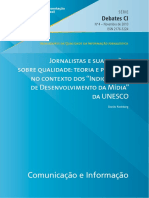 04 - jornalistas e suas visões sobre qualidade.pdf