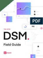 DSM_Field_Guide_1.2.pdf