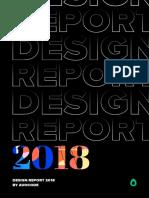 DesignReport2018-avocode
