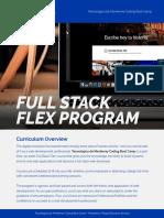 Tec Monterrey_PT_Coding.pdf