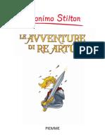 566-1594_le-avventure-di-re-artu00f9