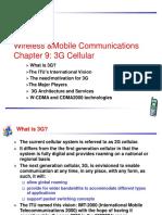 Ch9-3G_Cellular