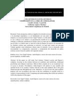 aguirre (1).pdf kapoor.pdf