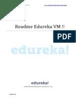 Edureka VM Readme.pdf