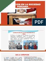 Corrupcion en el Perú.pptx
