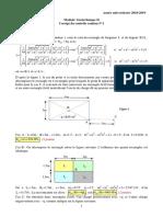 Corrige_CC1_Geotechnique II_2018_2019.pdf