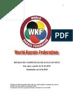 Regras de comp. 2019-Fev..pdf