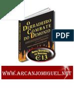 livro-derradeiro-combateanexo-11-01-2015-livro_derradeiro_combate_demonio_padre_paul_kramer