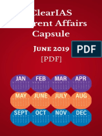 clearias-current-affairs-capsule-june-2019.pdf