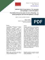 1. Piella&Valdés. La parentalidad desde el parentesco.pdf
