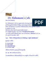 allahabad class.pdf