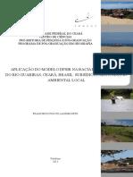 dpsir_bacia_2013.pdf