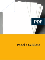 Material Apoio Papel Celulose