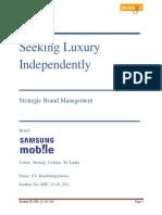 brand audit samsung.pdf
