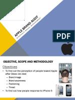 apple brand audit final presentation.pptx
