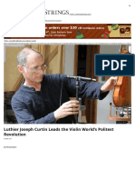 Luthier Joseph Curtin Leads the Violin World's Politest Revolution – Strings Magazine.pdf