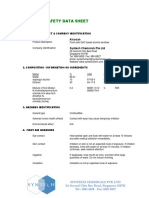Alcosan msds(v.1).pdf