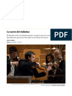 La suerte del violinista _ Cultura _ EL PAÍS.pdf