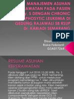 seminar manajemen 5b ny.s.pptx