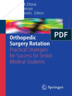 Adam-E.-M.-Eltorai-Craig-P.-Eberson-Alan-H.-Daniels-eds.-Orthopedic-Surgery-Rotation_-Practical-Strategies-for-Success-for-Senior-Medical-Students-Springer-International-Publishing-2017.pdf