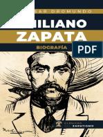 Emiliano_Zapata_biografia.pdf