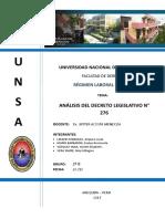DECRETO LEGISLATIVO 276.doc