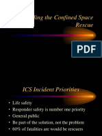 CS-Rescue