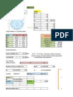 Diseño de columnas-Isaias CON DIAGRAMA DE INTERACCION.xlsx