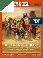 spiegel211219.pdf