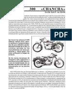 GILERA CHANCHA.pdf