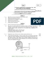 RT31031042019ade.pdf